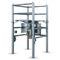 sistema di movimentazione di polvere / industrialeTetra Pak