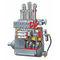 pompa alternativa / per gas / per olio / per prodotti chimiciVFLOWSERVE