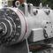 compressore a paletteFul-Vane™FLSmidth Dorr-Oliver Eimco