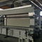 filtro-pressa a trave altaFB/1200-40FRACCAROLI & BALZAN S.p.a