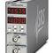amplificatore di segnale / condizionatore / regolabile / analogico