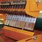 smistatore magnetico / automatico / di metalli / per impianti di separazione
