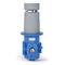 filtro idraulicoASEaton Hydraulics