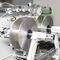 macchina per bobinaggio per tubi flessibiliBausano & Figli S.p.A.