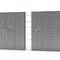 termoformatrice sottovuoto / di lastre / per rivestimenti interni / per pezzi di grandi dimensioni