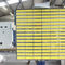 macchina termoformatrice per pannelliCeramicx Ireland Ltd.