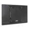 monitor TFT-LCD / con touch screen multitouch / con touch screen capacitativo / 42