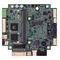 computer monoscheda PC/104 / Intel® Atom x5-E3930 / Intel® Atom x7-E3950 / embedded