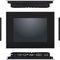 panel PC di LCD / con touch screen / 12