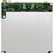 computer monoscheda nano-ITX / Intel® Atom E3800 / USB 2.0 / USB 3.0