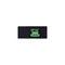 switch Ethernet non gestibile / 10 porte / PoE / SFP