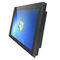 monitor LCD/TFT / con touch screen multitouch / con touch screen capacitativo / con monitor a touch screen PCT