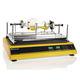 agitatore di laboratorio meccanico / digitale / benchtop