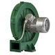 soffiante d'aria / centrifuga / monostadio / a secco