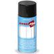 spray di pulizia / per vetro / in schiuma / a smalto