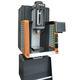 pressa elettrica / a compressione / per assemblaggio / a collo di cigno