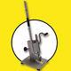clippatrice a controllo manuale / per sacchi / per reti / per salsicce