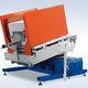 macchina di tornitura CNC / verticale