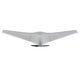 drone ad ala fissa / a uso civile / di osservazione / leggero