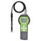 apparecchio di misura temperatura / TDS / di salinità / di conduttività