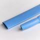guaina termoretraibile / di protezione / tubolare / per cavi