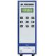 tester di tensione / di resistenza interna / di batteria / USB