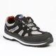 scarpa antinfortunistica per attività all'aria aperta / di protezione meccanica / S3 / in pelle
