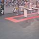 mattonella di pavimentazione per piastrelle