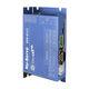 servo-variatore DC / 2 fasi / EtherCAT / per attrezzatura di movimentazione