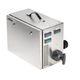 sistema di campionamento di gas / automatico / per test di canne fumarie / portatile