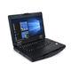 computer portatile industriale / Intel® Core™ i5 / semi-rinforzato / 1920 x 1080