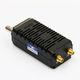 amplificatore di segnale / per singolo canale