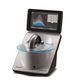 spettrofotometro UV-Vis / benchtop / a microvolumi / per l'analisi