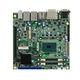 scheda madre mini-ITX / Intel® Xeon E3 / Intel® Core™ i series / Intel®