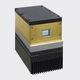 illuminatore laser / NIR / ad impulsi rapidi / per spettroscopia