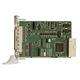 scheda di ingressi analogica / CompactPCI