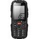 telefono robusto / GSM / Bluetooth / WiFi