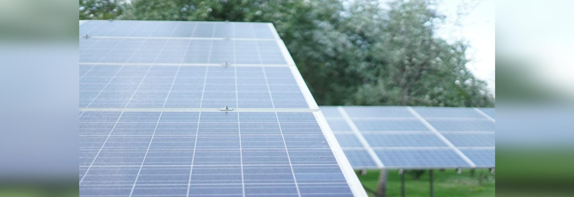 Cosa possono fare gli installatori di pannelli solari in un contesto di prezzi decrescenti?