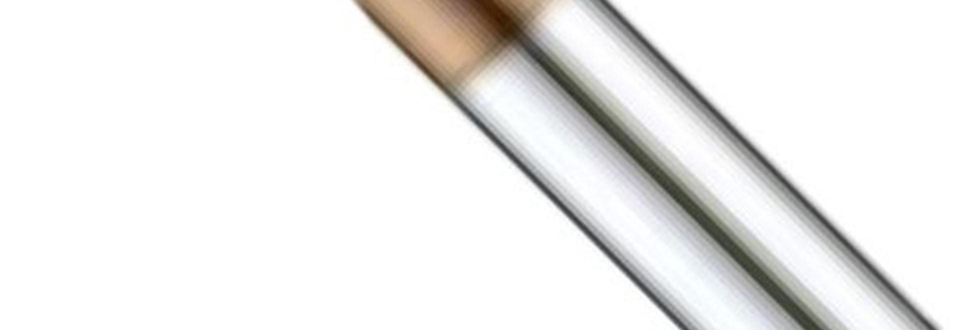 Delineamento il mulino di estremità/naso/2 serie palla/della scanalatura della flauto HMB230
