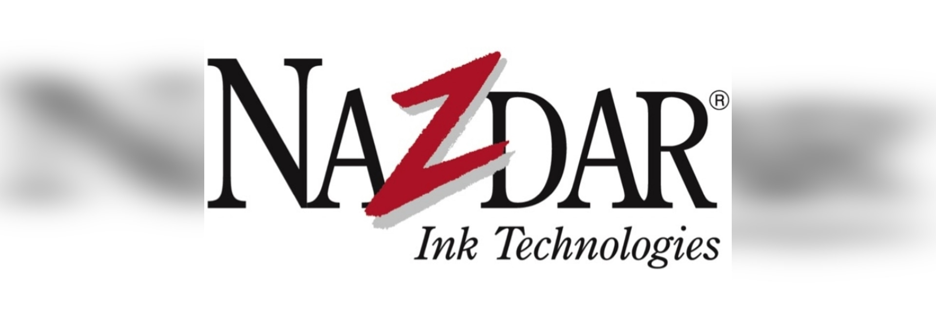 Nazdar Ink Technologies to Showcase Ink Innovations su SourceOne Stand al 2020 ISA