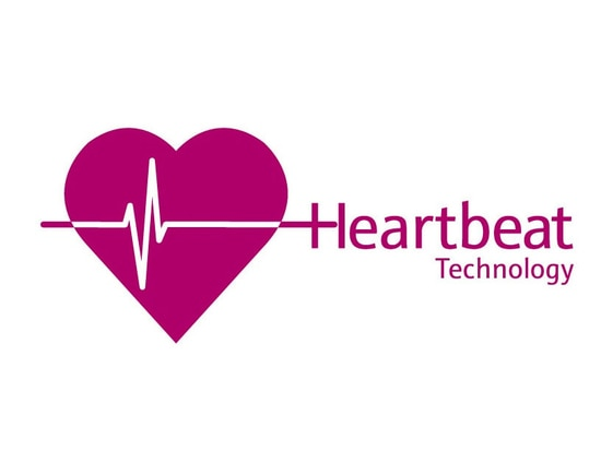 Heartbeat Technology di Endress+Hauser