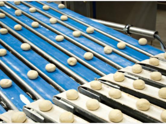 Come evitare ritardi nelle attrezzature nel vostro prossimo progetto di costruzione di un impianto alimentare
