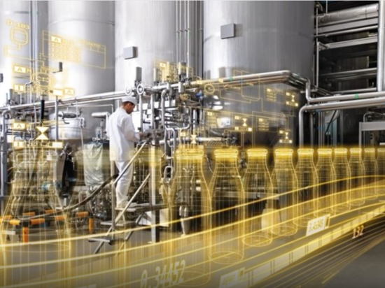 L'analisi delle variabili di produzione esplora problemi e soluzioni