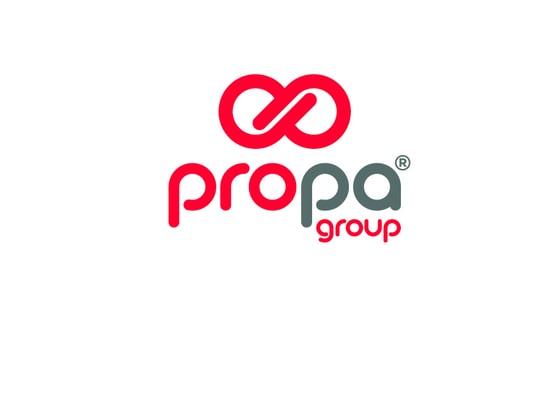 Propagroup presenta il suo nuovo video aziendale