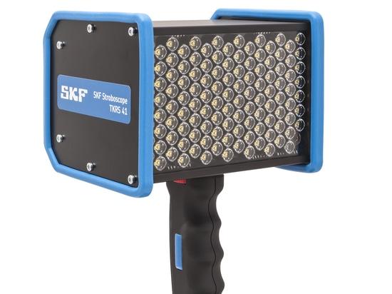 Stroboscopio TKRS 41