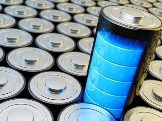 I partner di punta di Graphene producono bio-inchiostri ecologici Graphene