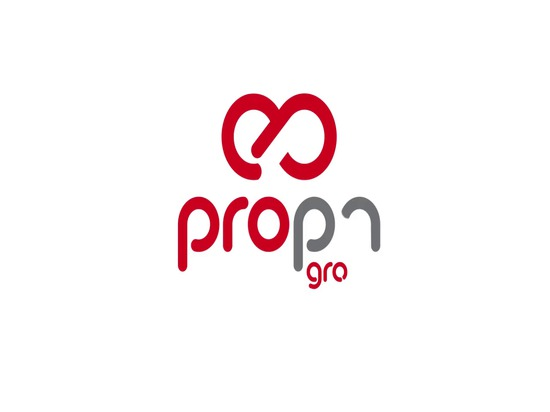 Nuovo video Propagroup