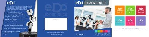 e.DO Experience