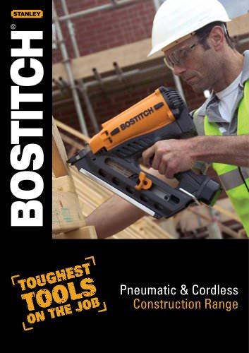 Construction_Catalogue