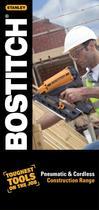 Construction_Catalogue_DL